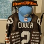 Profile picture of #BrownsSUPERfan